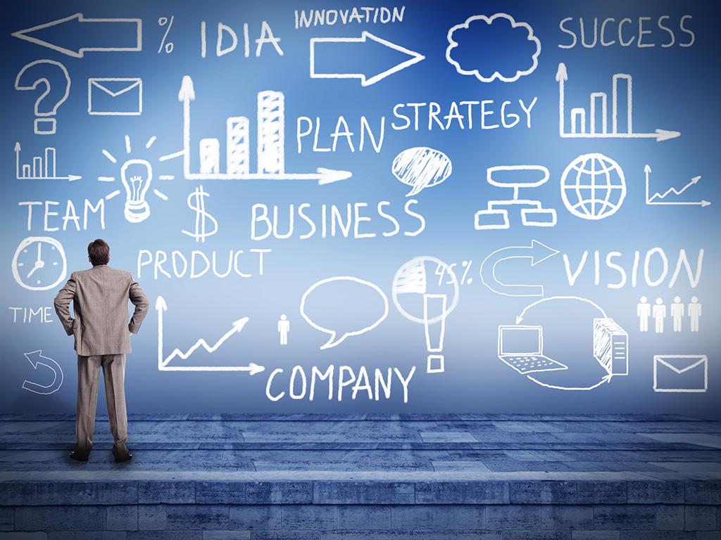 Como abrir uma empresa com pouco dinheiro?