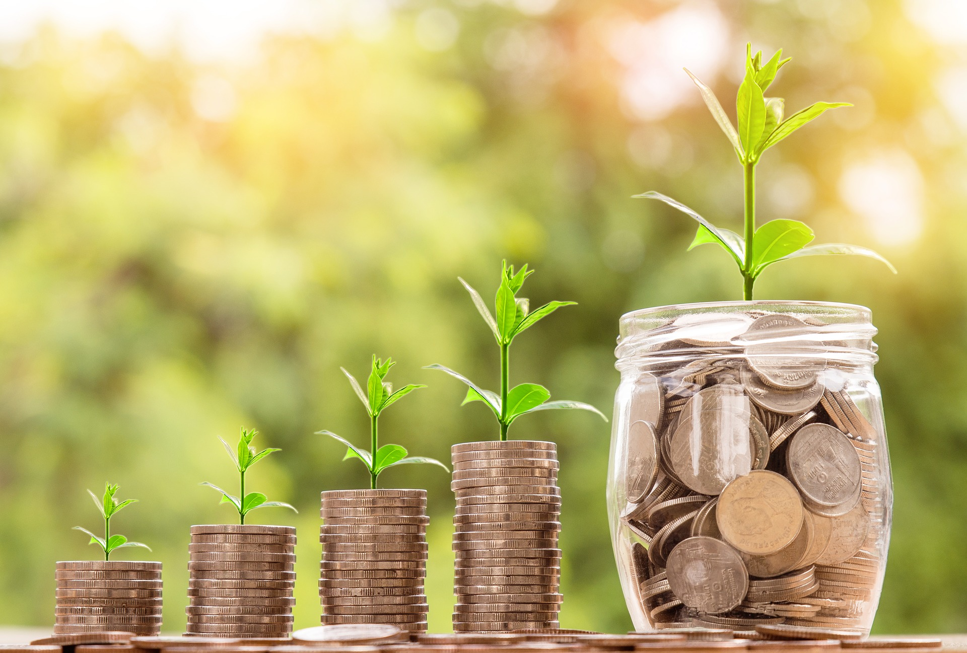 O que preciso para calcular a rentabilidade da minha empresa?