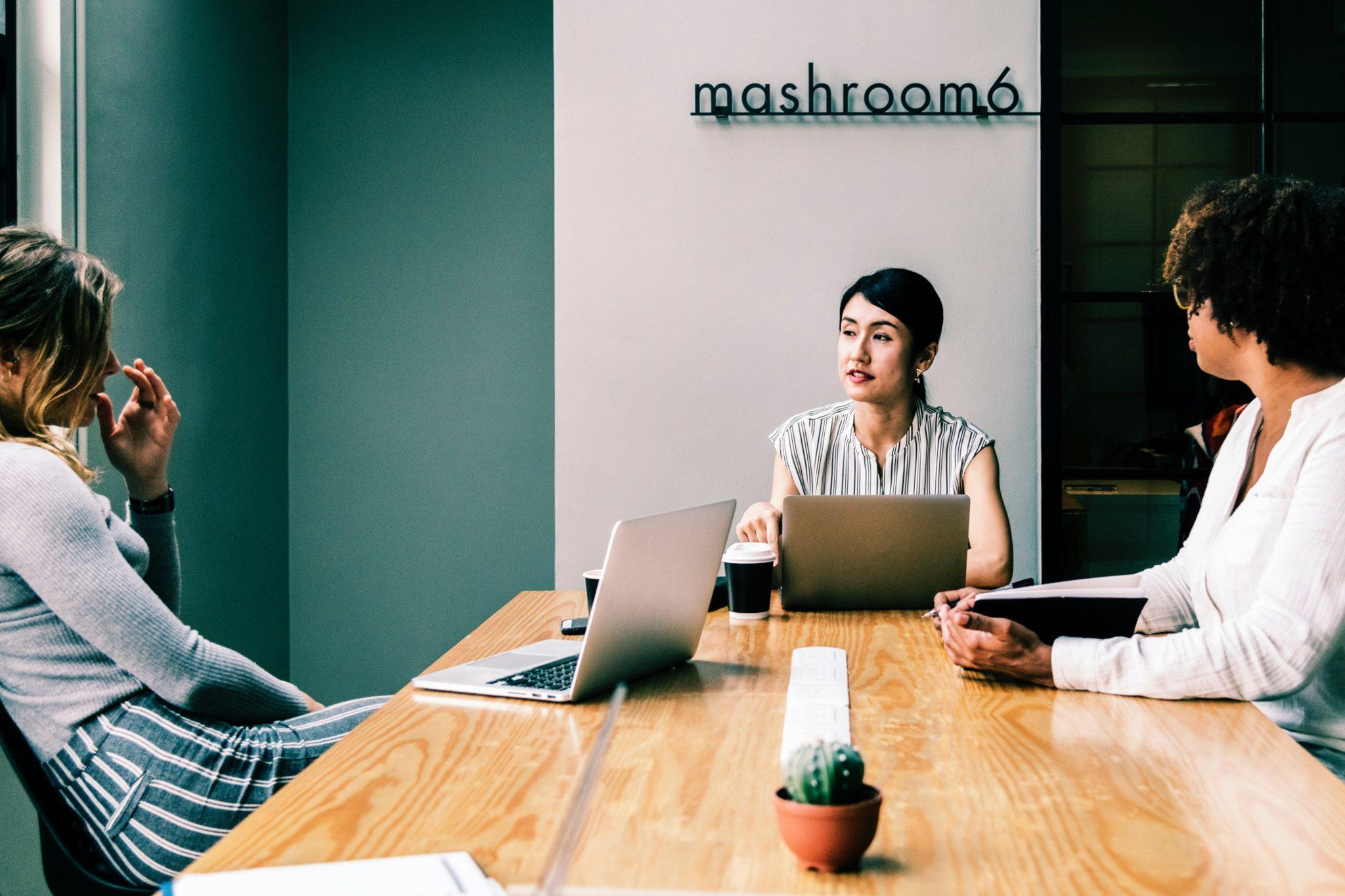 Veja a importância da contabilidade especializada para o seu negócio