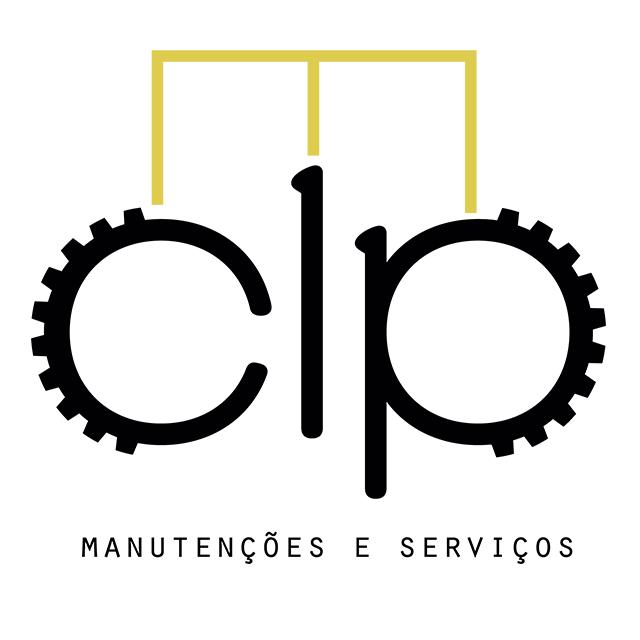 CLP Manuteções e Serviços