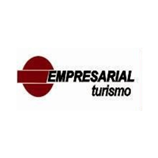 Empresarial Turismo