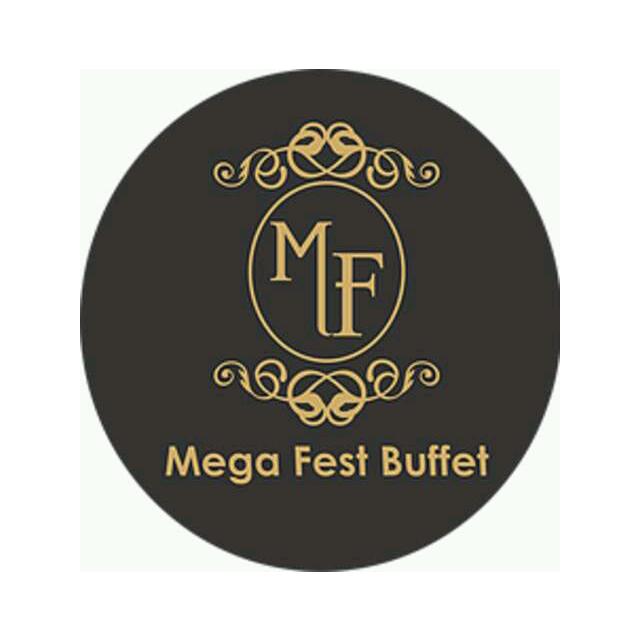 Buffet MegaFest