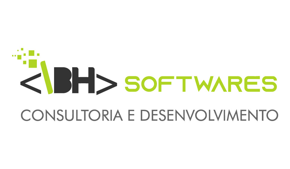 BH Softwares