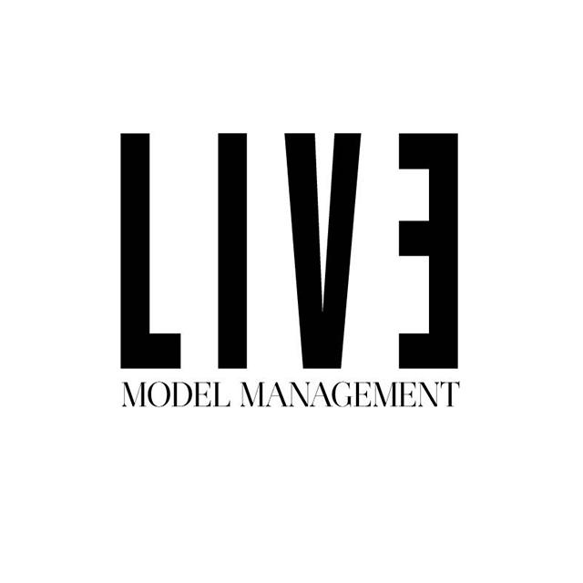 Live Model