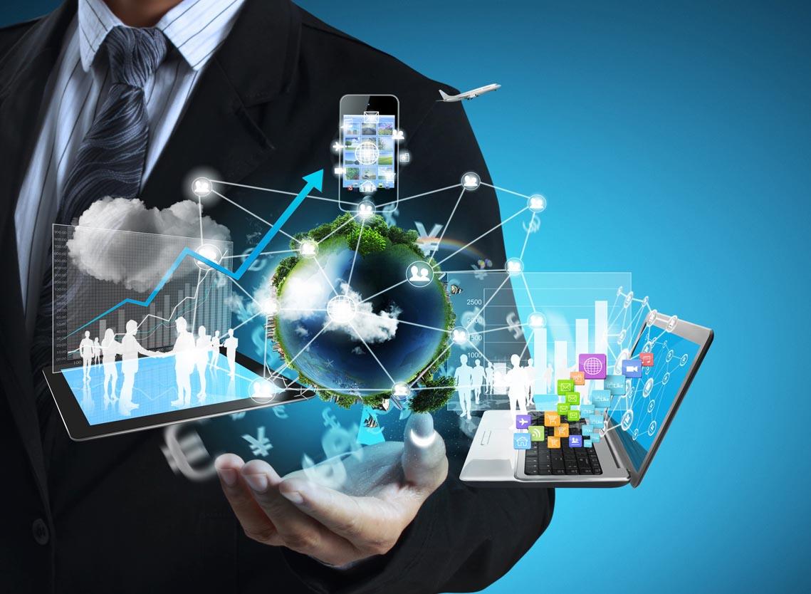 Contabilidade para empresa de Marketing multinível em Ibirité MG