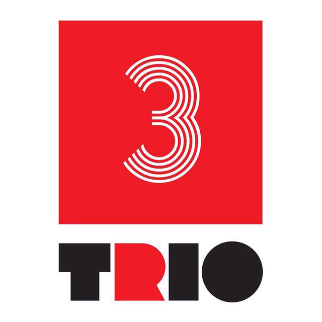 Trio Produtora