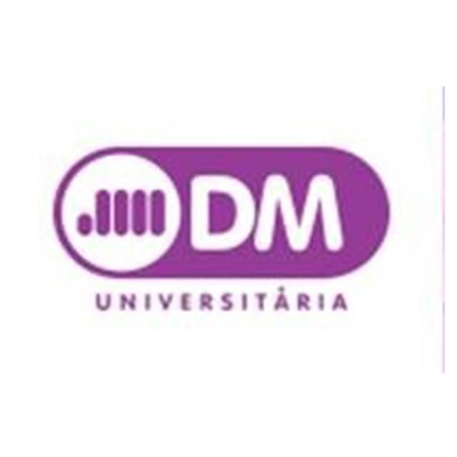 DM Universitária