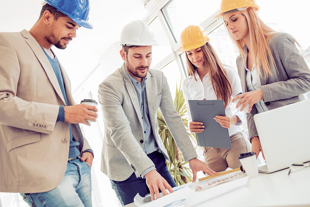 Contabilidade para Engenheiros e Arquitetos em Ibirité MG