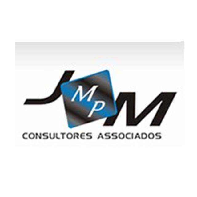 JMPM Consultores