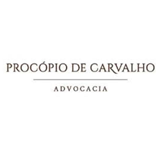 Advocacia Procópio de Carvalho