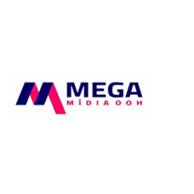 Mega Midia OOH