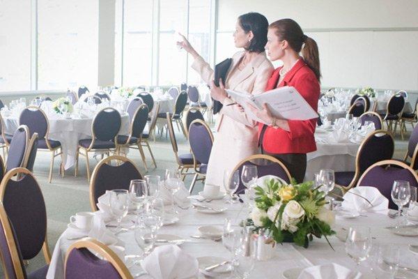 Contabilidade para empresa de Eventos e Publicidades em Ibirité MG