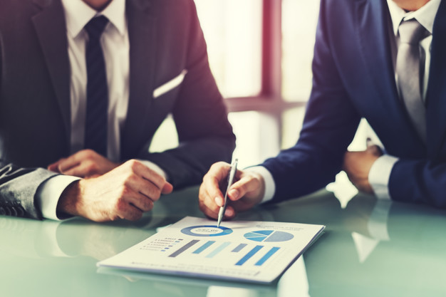 Porque contratar uma contabilidade especializada?