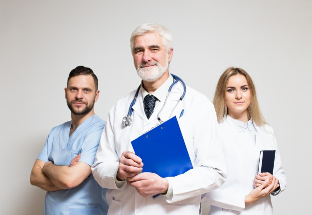 Descubra o papel da contabilidade para clínicas médicas.