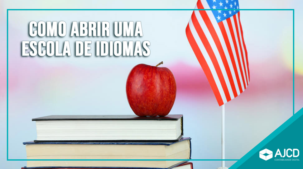Escola de Idiomas: passo a passo de como abrir