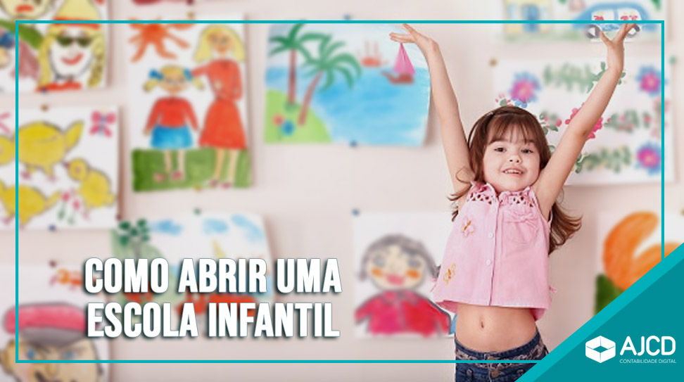 como-abrir-uma-escola-infantil
