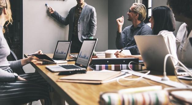 Negócios Sustentáveis: Aprenda como crescer de forma estruturada