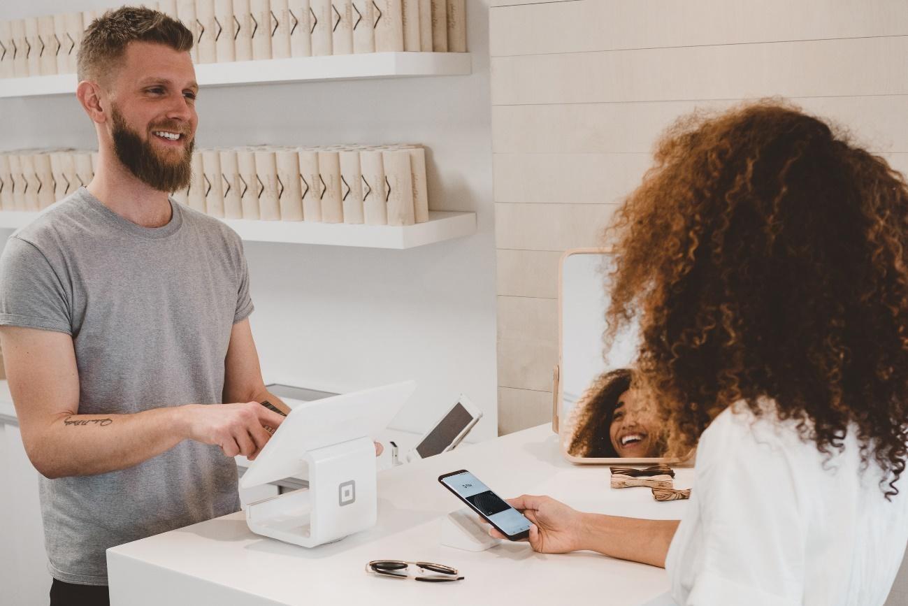 Retenção de clientes – Como ganhar a lealdade dos seus consumidores