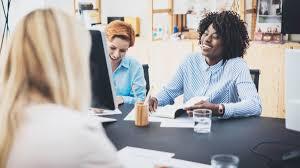 Gestão de capital humano: Como criar uma equipe de sucesso