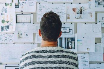 Saiba como criar um plano de crescimento para o seu negócio