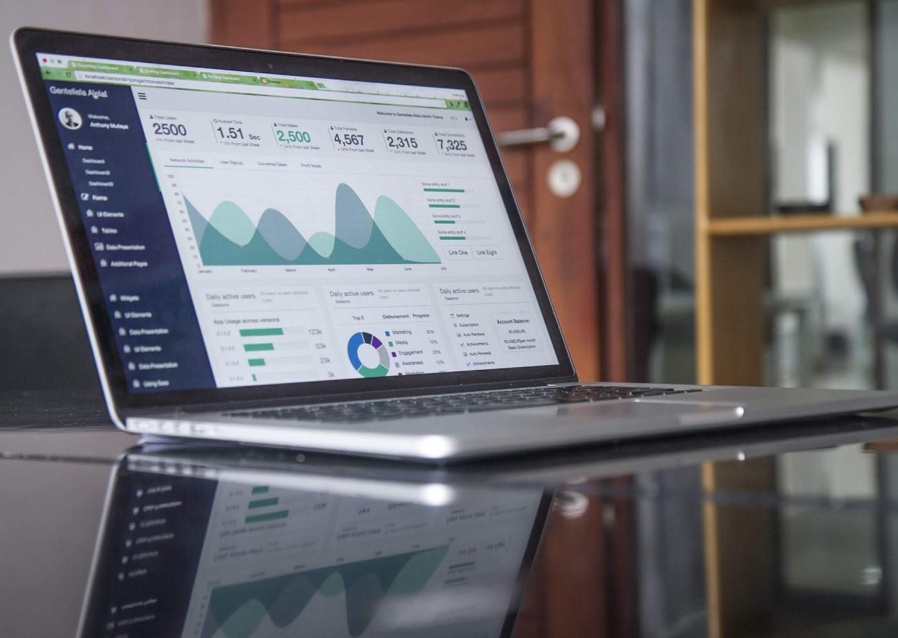 Porque optar por uma contabilidade digital