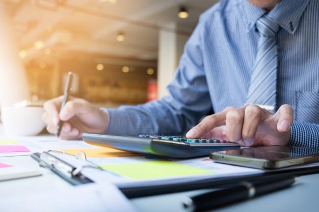 Contabilidade digital ou tradicional: Qual o melhor para o meu negócio?