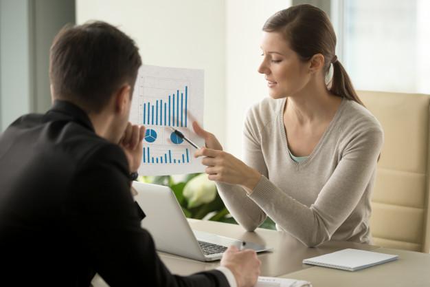 Lucratividade e rentabilidade: Entenda as diferenças!