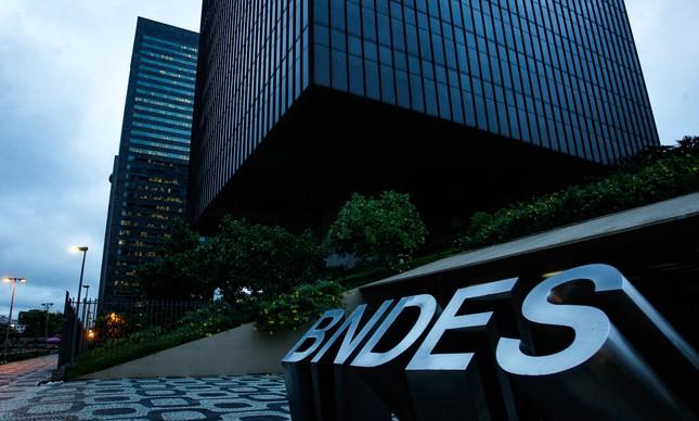 Entenda como obter um financiamento com a garantia do BNDES FGI
