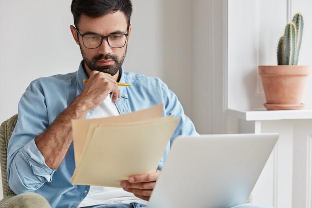 Abrir um e-commerce requer bastante planejamento, apresentando ao empreendedor diversas vantagens se aplicado de forma correta.