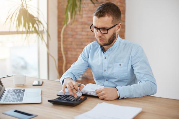 Quer saber como manter sua empresa ativa em momentos de crise? Leia nosso artigo e aprenda a criar soluções para seu negócio de forma inteligente.