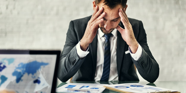 Medida Protetiva 936- Redução proporcional de jornada de trabalho e de salário x Suspensão temporária do contrato de trabalho