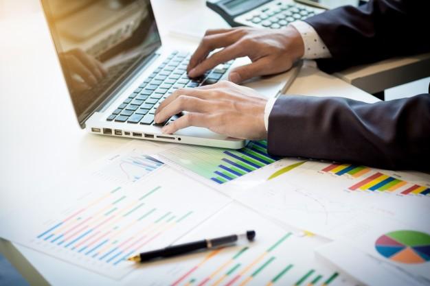 Confira a seguir como a reestruturação financeira pode ajudar a planejar as fianças de sua empresa em momentos difíceis. Leia!
