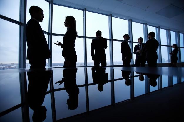 Saiba as diferenças entre MEI, Empresário Individual, EIRELI e LTDA.