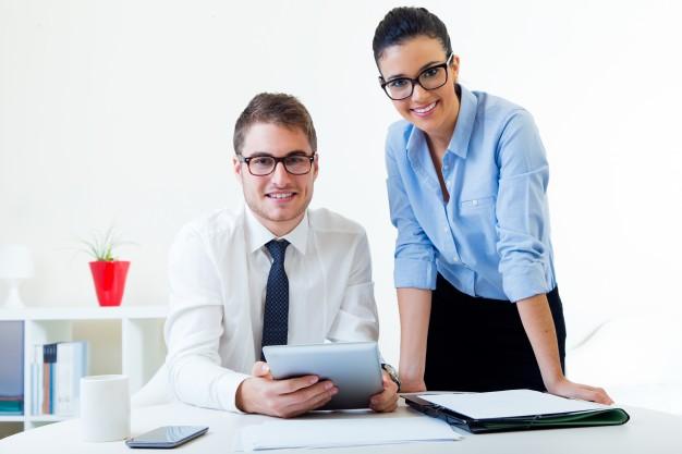 Quero abrir uma empresa – Sociedade Limitada ou Empresa Individual?