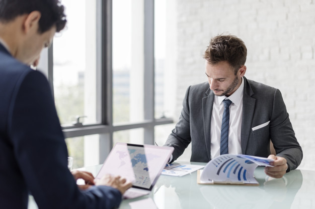 Tipos de empresas existentes: conheça as estruturas de negócios