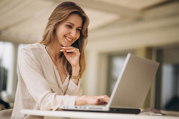 Descubra as vantagens da certificação digital para a sua empresa.