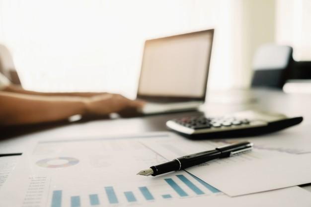 Conheça os benefícios da Contabilidade Digital para sua empresa