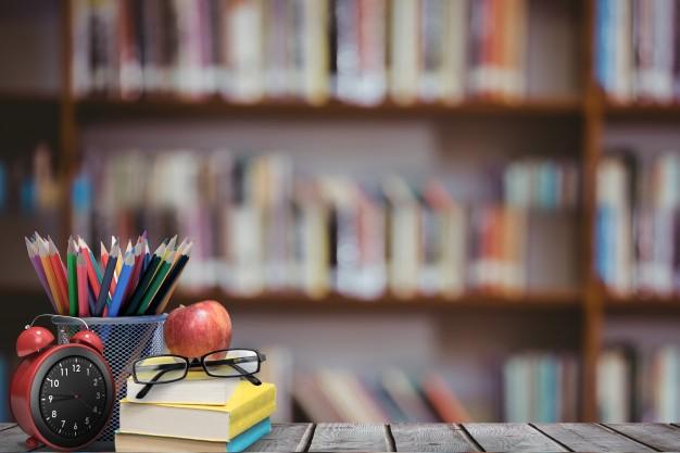 Descubra o papel de uma contabilidade para escolas.