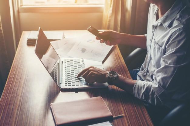 Descubra como elaborar o planejamento tributário para empresas digitais.