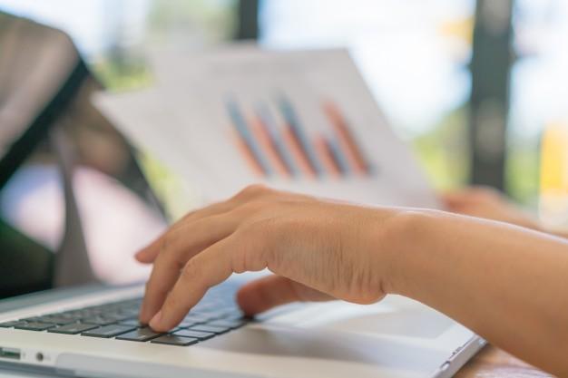 Normas contábeis para entidades sem fins lucrativos: Entenda como funciona