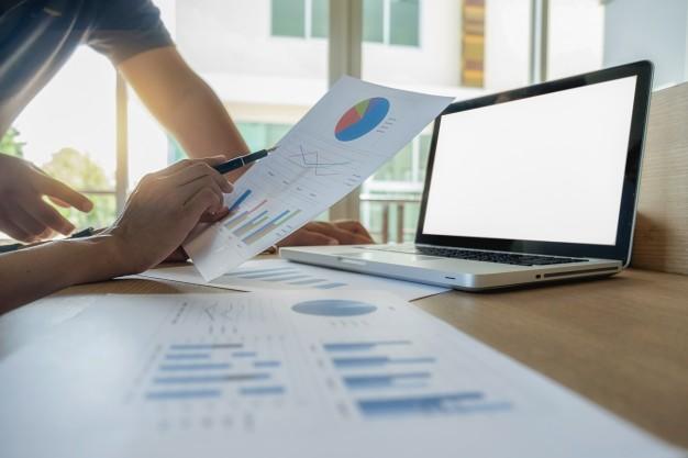 Plano de saúde para PME: guia completo para escolher