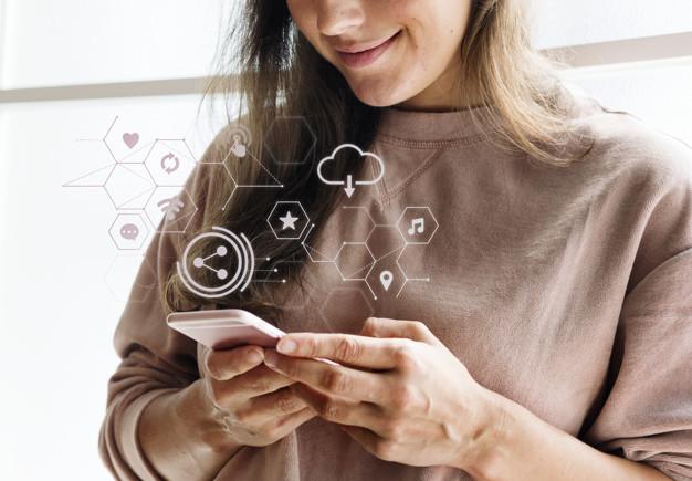 Pagar menos de 6% na tributação de um infoproduto é uma prática que vem sendo adotada por vários empreendedores dentro do mercado digital.