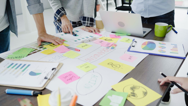 Confira a seguir quais são os passos iniciais para elaborar o planejamento orçamentário empresarial 2021 para sua empresa. Vamos lá?
