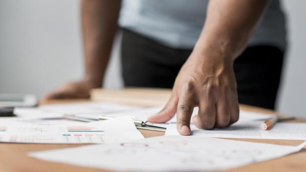 Leia o nosso artigo e descubra como elaborar um planejamento tributário para prestadores de serviços. Acompanhe com atenção!