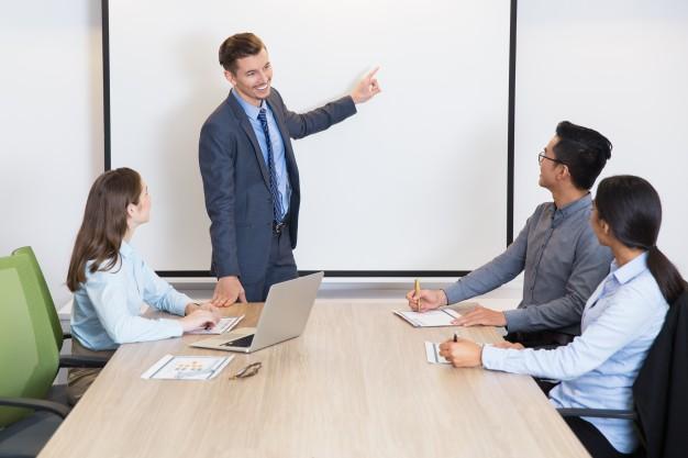 Tipos de sociedade: conheça as opções para registrar seu negócio