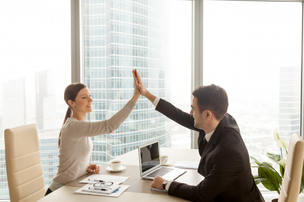 Saúde financeira da empresa: como avaliar e melhorar