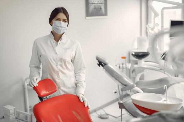 Descubra como fazer a declaração do imposto de renda para dentistas.
