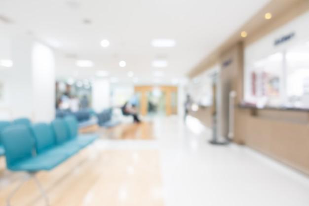 Confira como funciona a regularização de clínicas e consultórios.