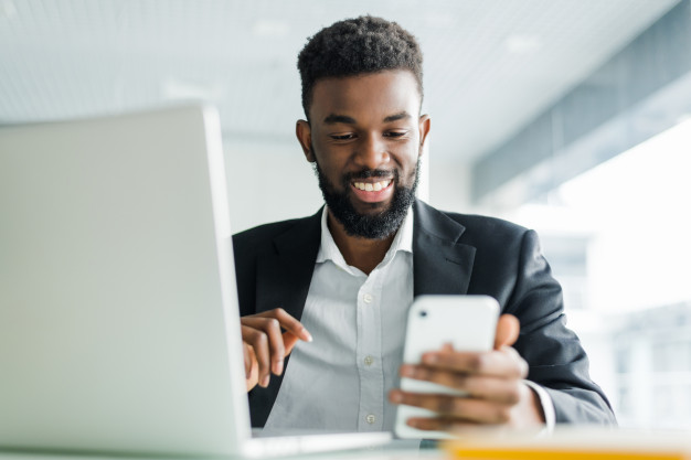 Abrir uma Empresa em Ibirité: Tudo que você precisa saber