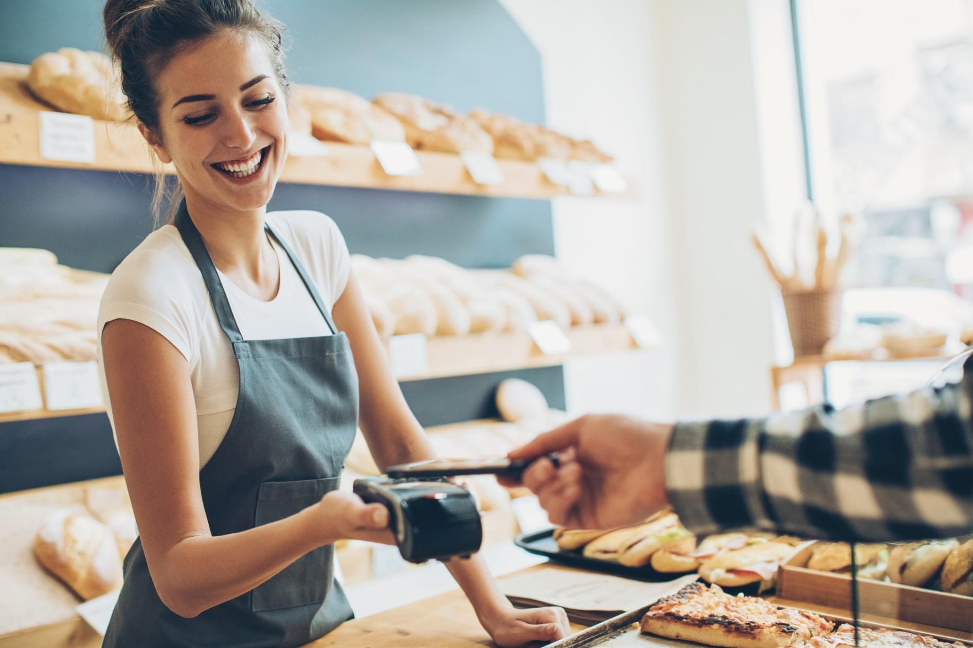 novos-meios-de-pagamento